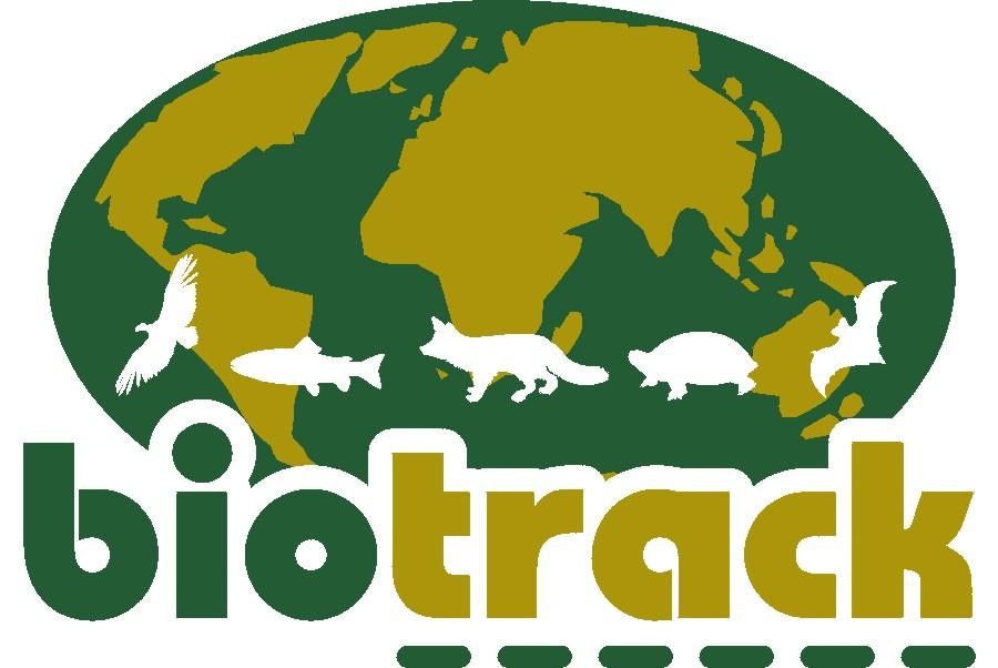 Biotrack