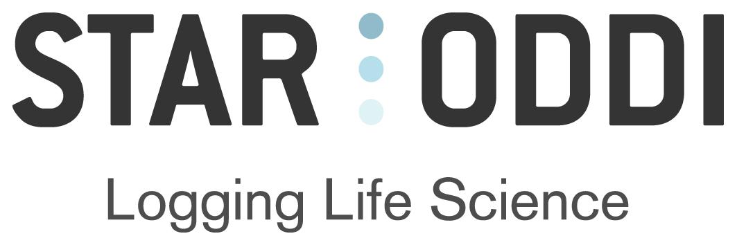 Star-Oddi Ltd company