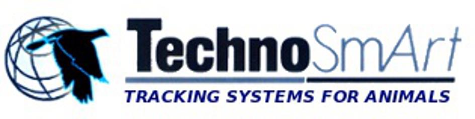 TechnoSmArt