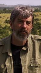 John Fryxell