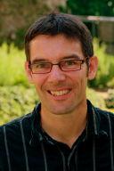 Martin Wikelski