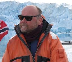 Mark Hindel